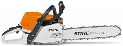 Бензопила STIHL MS 362 C-M 18 2-MIX